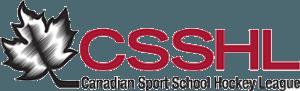 csshl logo