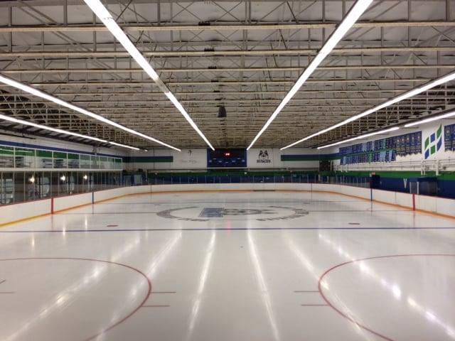 hcc arena